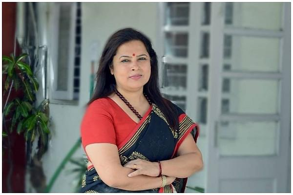 swarajya 2020 03 ef662b03 cb61 4066 ad19 e9aec617f793 pjimage 11
