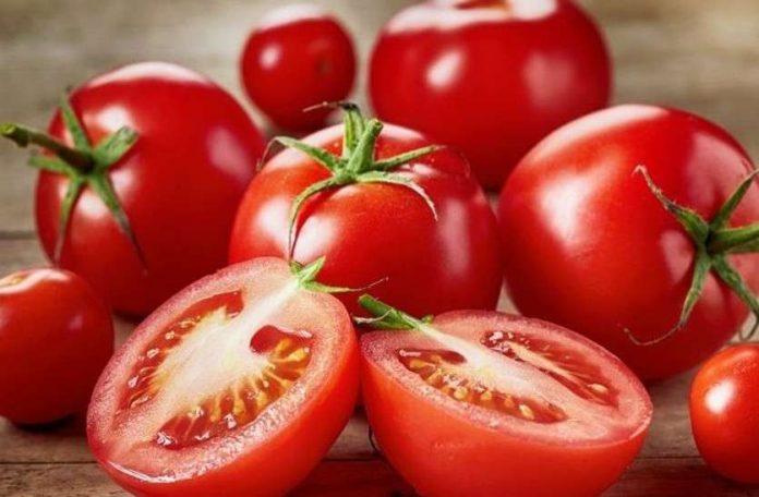 tomato 5067402 835x547 m