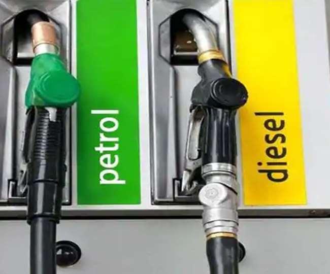 12 09 2020 petrolhighprice 20739058