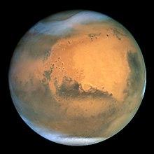 220px Mars Hubble
