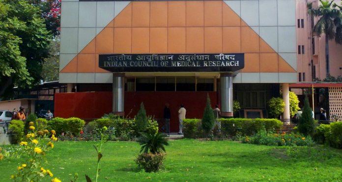 4 Kundan covid kits edited ICMR