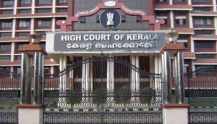 890350 kerala high court