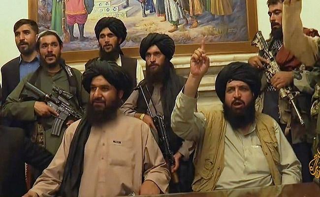 97k8va8 taliban in presidential