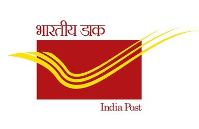 India post logo
