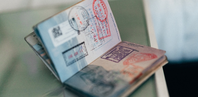 Indian Government announces new E Visas for Afghans f