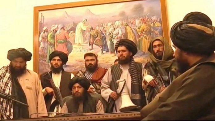 Taliban 3 3