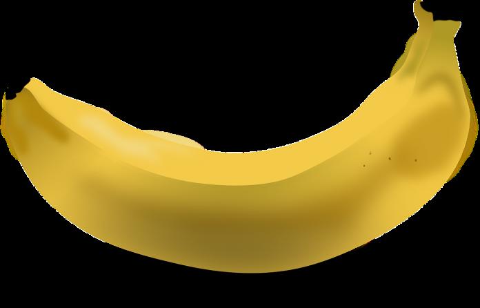 banana 151553 1280