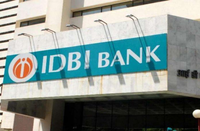 idbi bank 2562249 835x547 m
