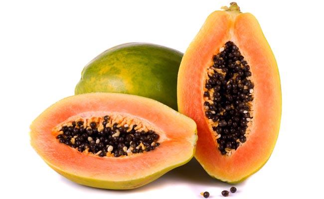 papaya s 650 071615023336
