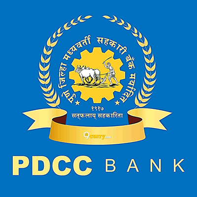 pdcc bank