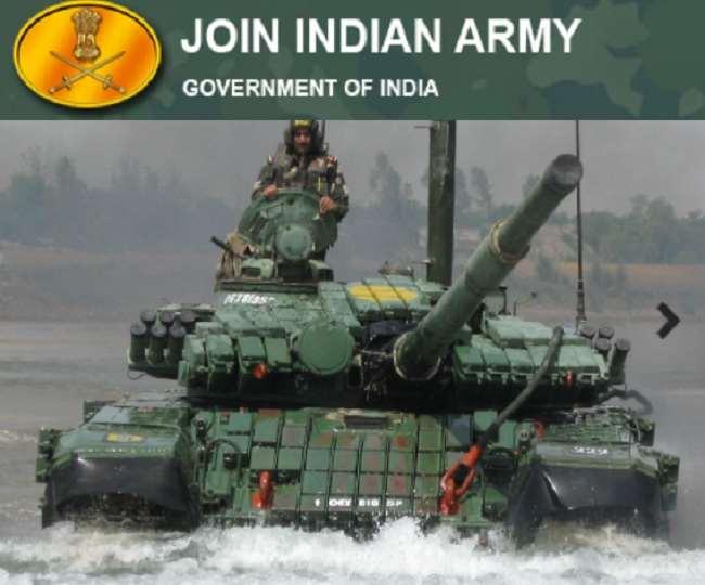 26 05 2021 army ssc tech 21678102