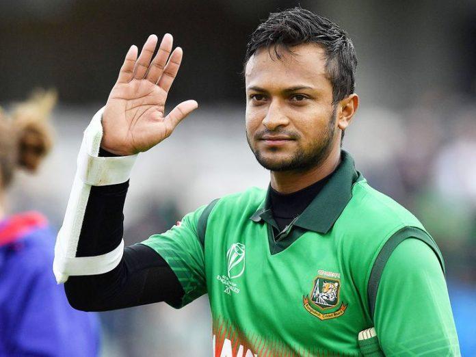 Bangladesh s Shakib Al Hasan 16b8e6ce10a large