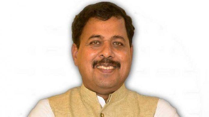 Banka Lok Sabha Elections Results 2019 1024x576 1