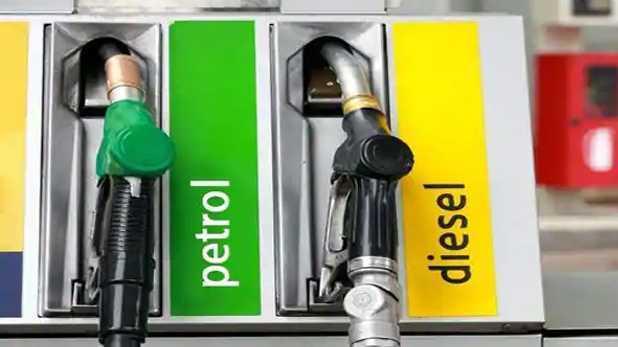 Petrol 1 e1603711036140