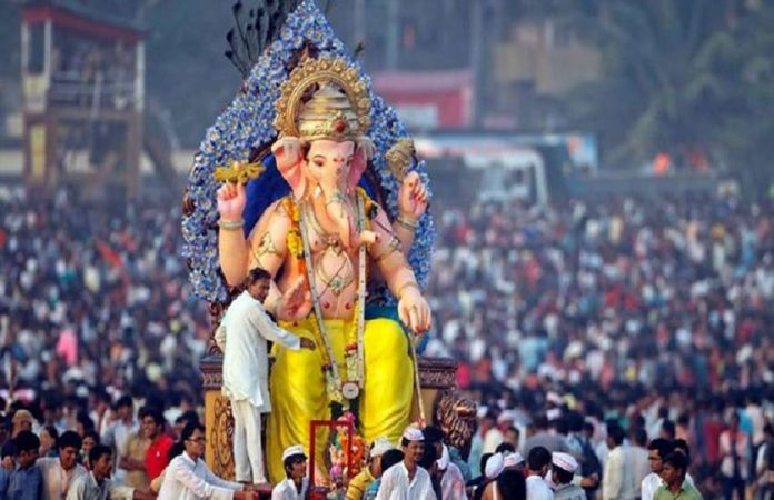 ganesh chaturthi why celebrated for 10 days jpg 710x400xt 6355104 m