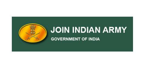 indianarmy 2816