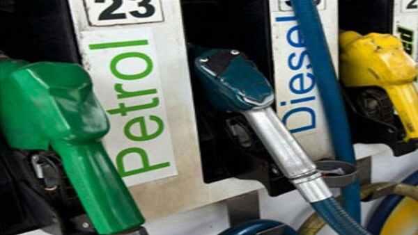 petrol diesel 1571300838 1614353240